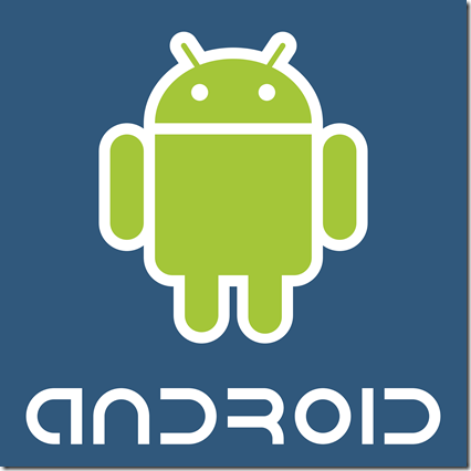 aplikasi email pop3 android
